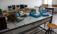 lab_elettronica