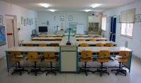 laboratorio_chimica