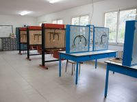 officina_elettronica